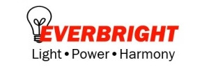 Everbright Lights Inc. Logo