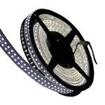 LED Flexible Strip ES620