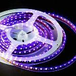 LED Flexible Strip ES500RGB