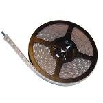 LED Flexible Strip ES510