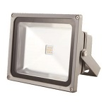 LED Flood Light 35W