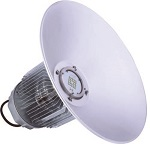 LED HIGHBAY LIGHT 200W
