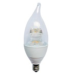 LED CA8 Lamp