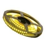 LED Flexible Strip ES600