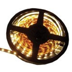 LED Flexible Strip ES500