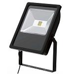 LED Flood Light Ultra Slim 50W