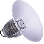 LED HIGHBAY LIGHT 150W