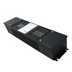 LED Dimmable Driver 80W