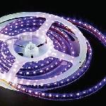 LED Flexible Strip Waterproof ES510RGB