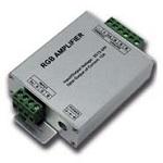 LED RGB Amplifier