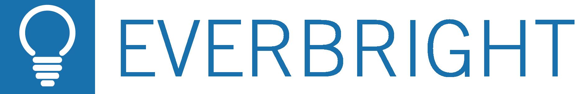 Everbright Lights Inc. Logo